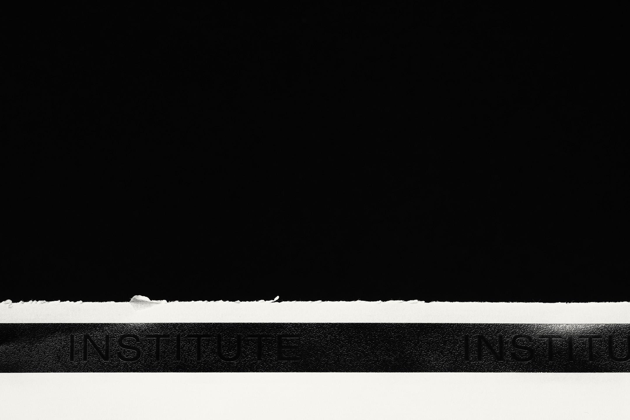 02-Institute-Branding-Design-Commission-Studio-London-UK-BPO