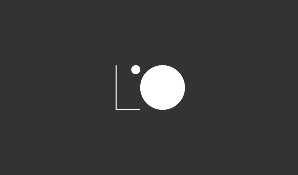 02-LObservatoire-International-Branding-Logo-Triboro-New-York-USA-BPO-1024x602