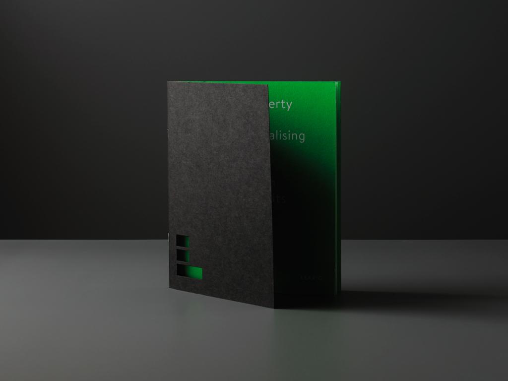 02-Learig-Branding-Print-Brochure-Design-The-District-United-Kingdom-BPO-1024x768