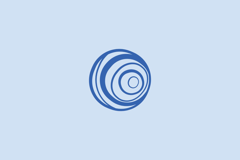 02-Loyal-Coffee-Branding-Logo-USA-Mast-BPO