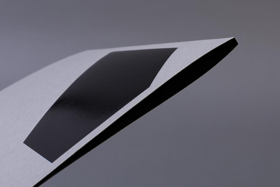 02-Minke-Atipo-Folder-2014-on-BPO