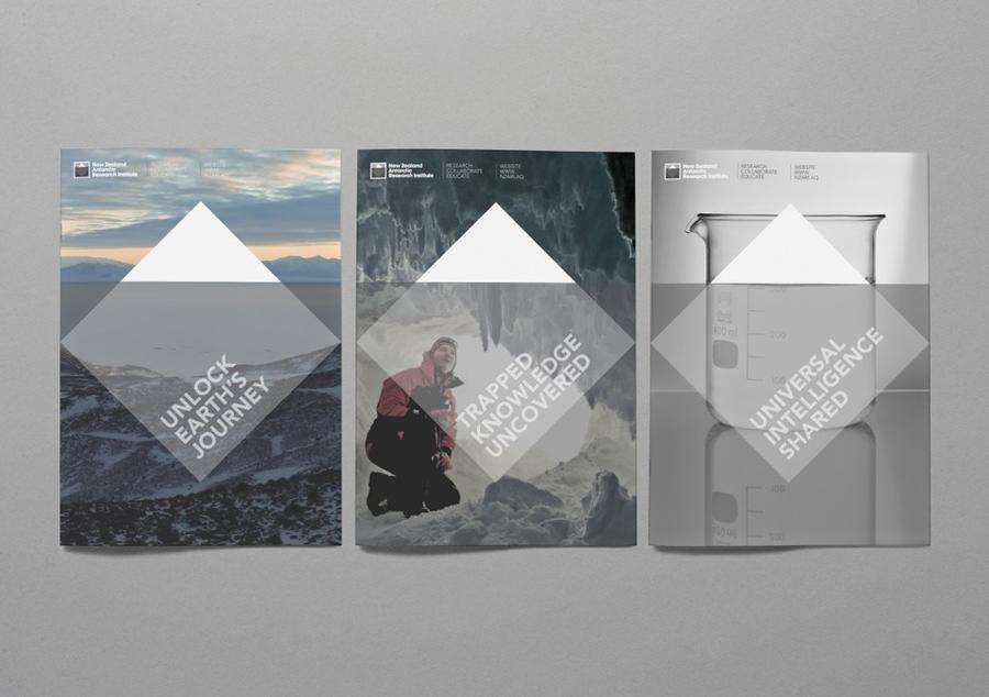 02-New-Zealand-02-Antarctic-Research-Institute-Print-BRR-BPO