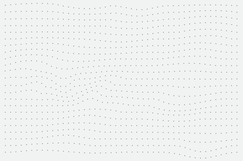 02-Planned-Living-Architects-Branding-Illustration-A-Friend-Of-Mine-Australia-BPO