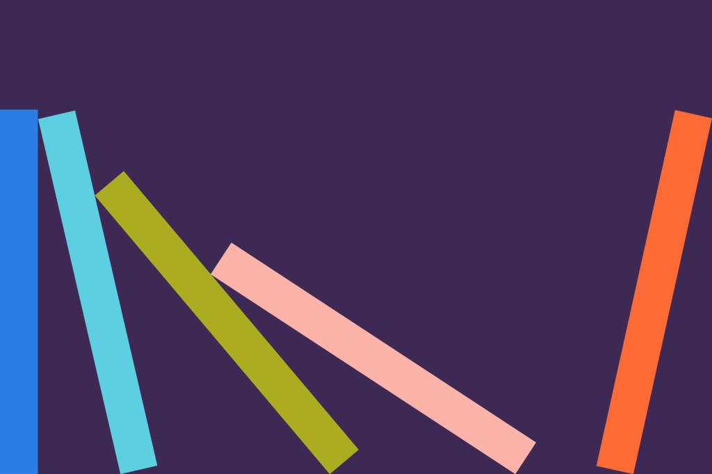 02-Prism-Laminates-Branding-Matchstic-BPO-1024x682