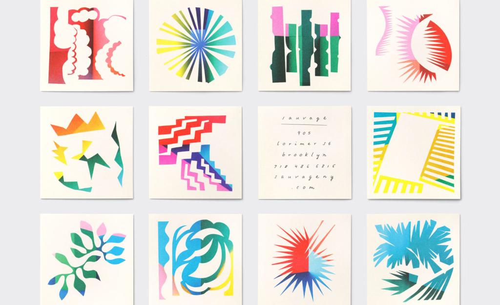 02-Sauvage-Branding-Print-Business-Cards-Triboro-New-York-BPO-1024x625