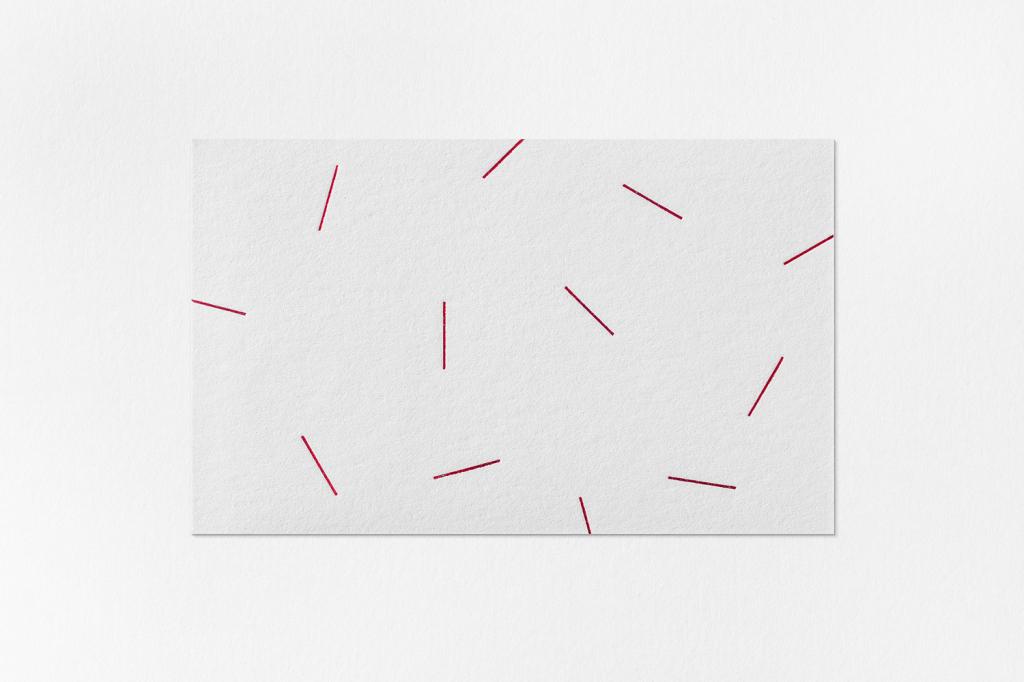 02-Terri-Timely-Branding-Business-Card-Design-by-Bedow-Stockholm-Sweden-BPO-1024x682