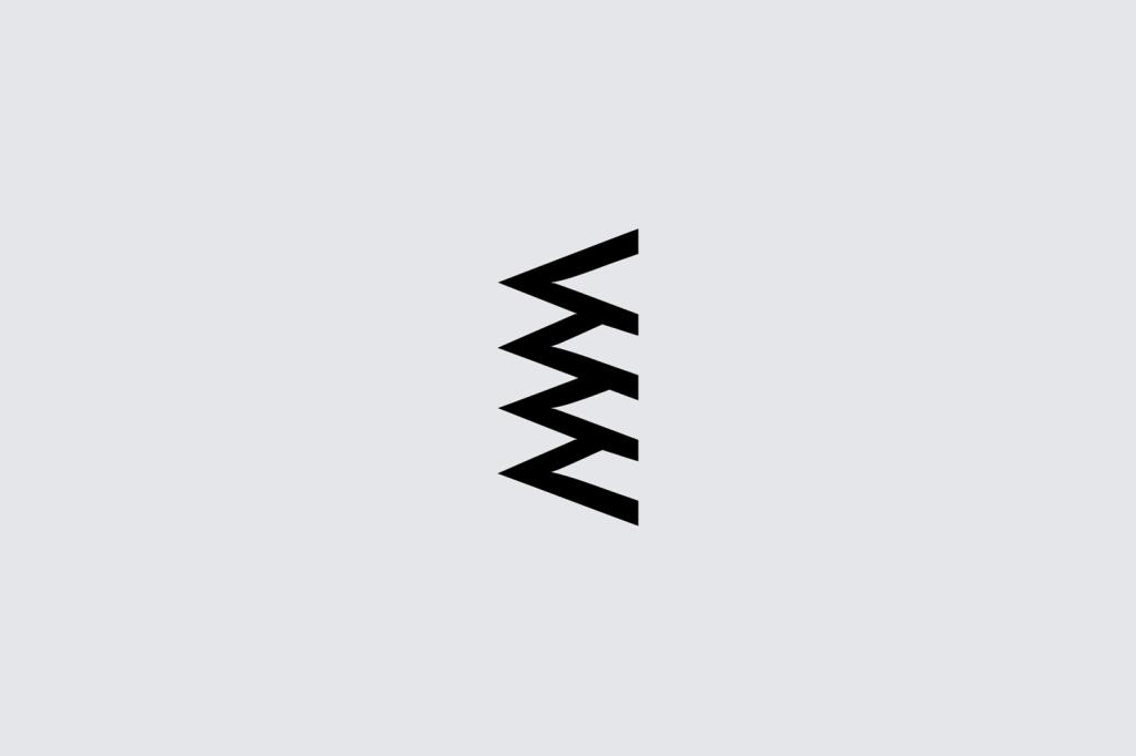 02-Wadha-Doha-Branding-Logotype-Two-Times-Elliott-BPO-1024x682
