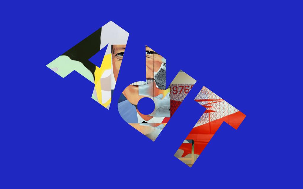03-ArtRabbit-Branding-Logotype-Wordmark-Bond-London-UK-BPO-1024x640