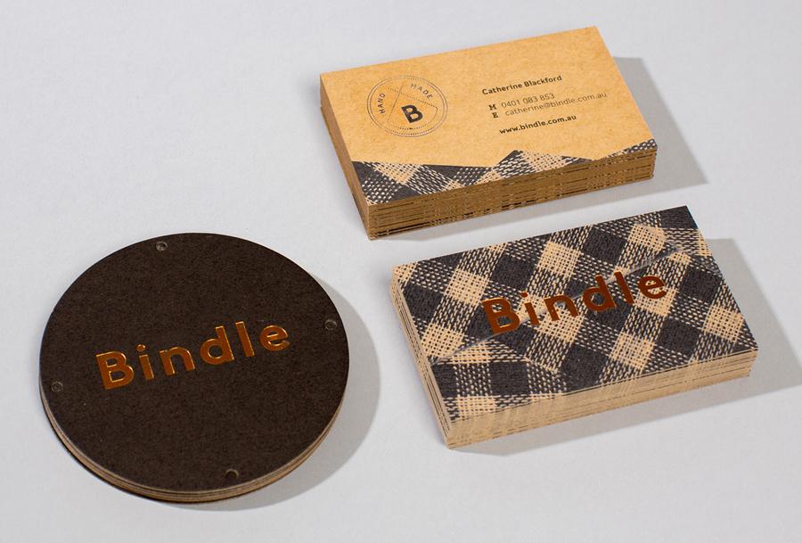 03-Bindle-Stationery-Copper-Foil-Swear-Words-BPO