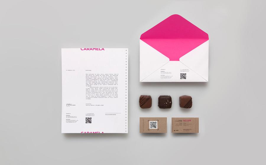 03_Caramela_Packaging_Anagrama_on_BPO