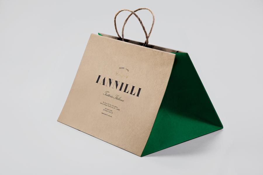 03_Ianilli_Logo_and_Bag_by_Savvy_on_BPO