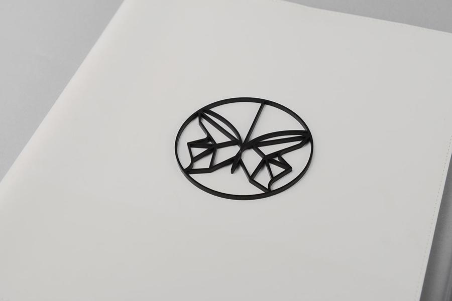 03_Papillon_Blu_Logo_by_Sciencewerk_on_BPO