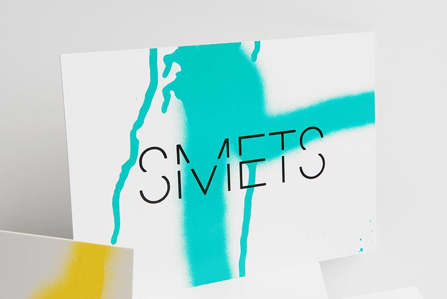 03_Smets_Brand_Identity_Coast_on_BPO