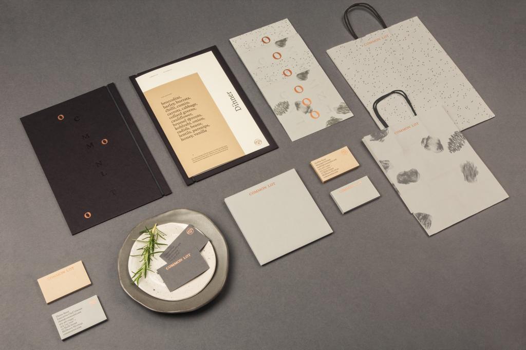 03-Common-Lot-Branding-Print-Menus-Stationery-Perky-Bros-USA-BPO-1024x682