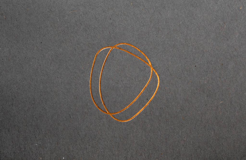 03-DNA-Development-Branding-Logo-Copper-Block-Foil-Face-BPO-1024x667