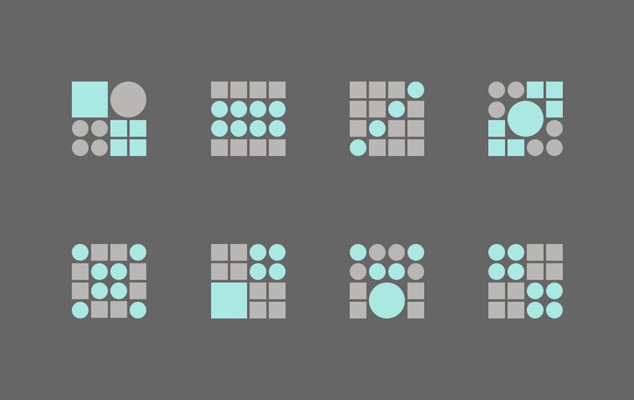 03-Echo-Capital-Icons-Truf-on-BPO