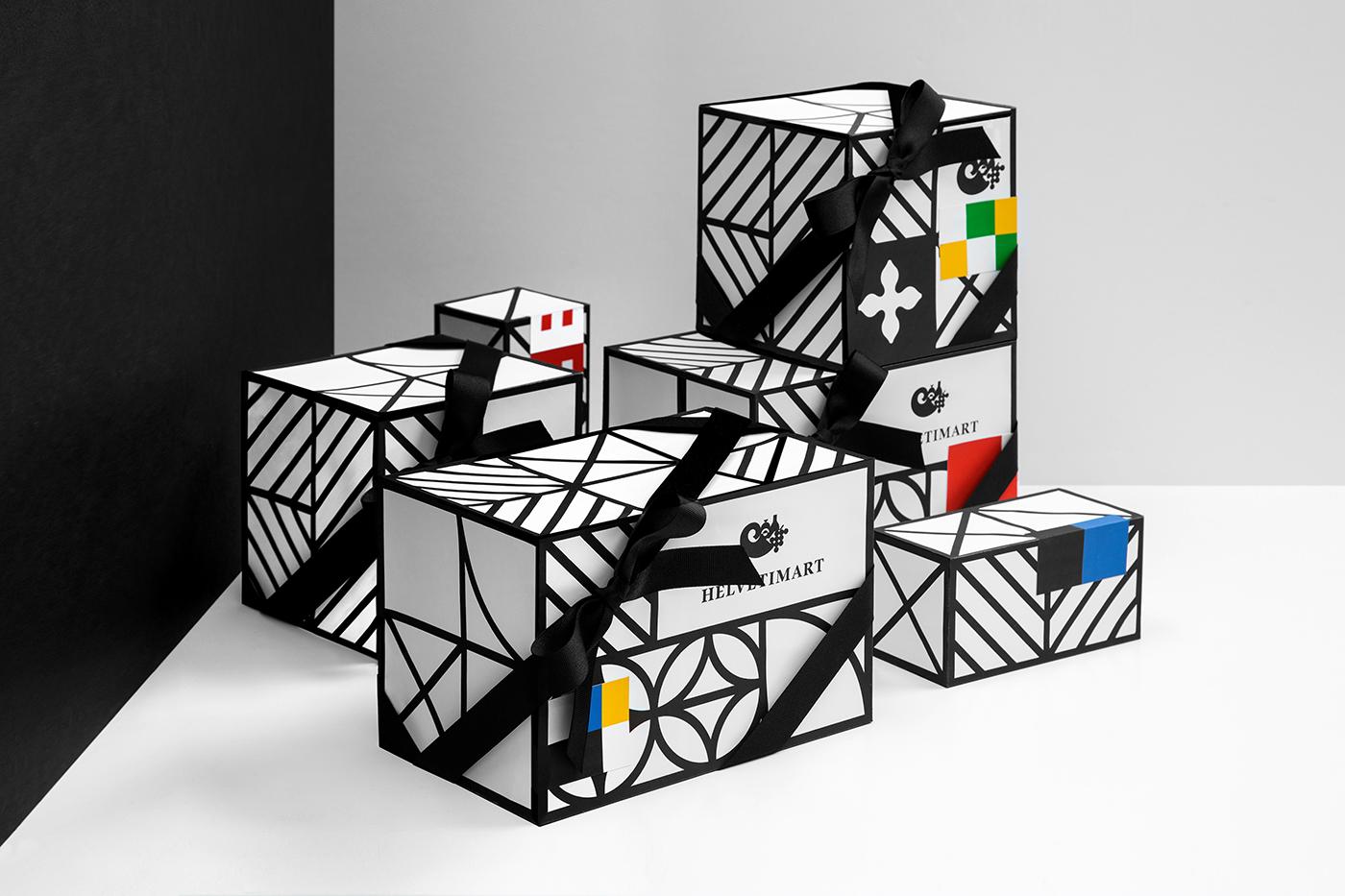 03-Helvetimart-Switzerland-Branding-Packaging-Anagrama-Mexico-BPO