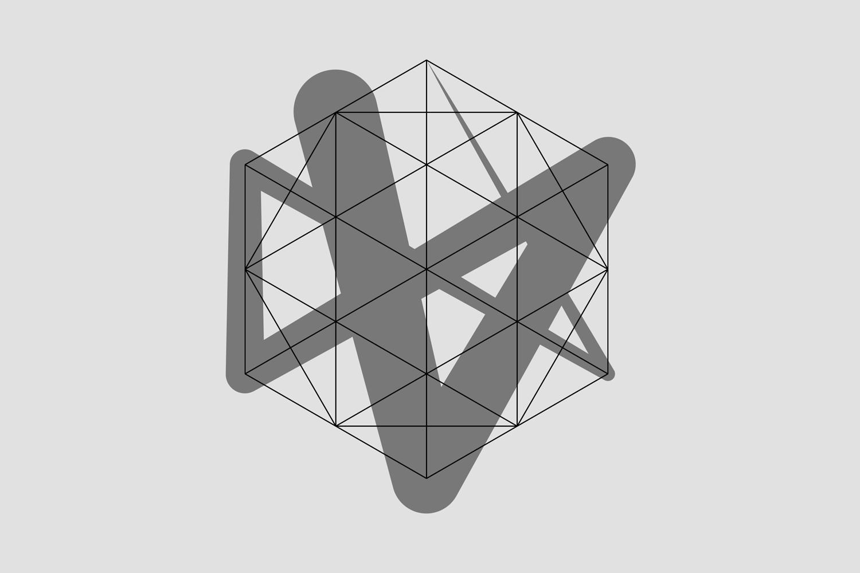 03-Konserthuset-Branding-Dynamic-Logo-Grid-System-Kurppa-Hosk-Stockholm-Sweden-BPO