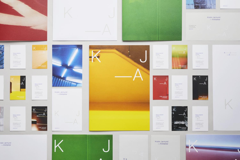 03-Kristin-Jarmund-Architects-Branding-Logo-Stationery-Business-Card-Design-Snøhetta-Norway