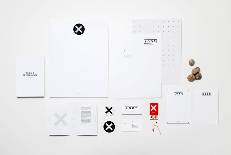 03-Loot-Stationery-designed-by-Savvy-on-BPO
