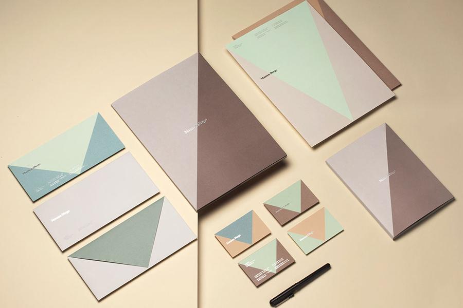 03-Mamen-Diego-Branding-Stationery-Atipo-on-BPO