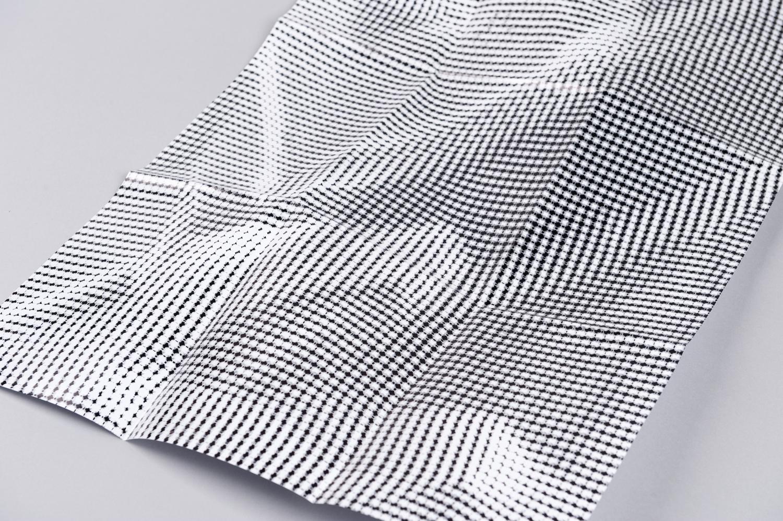 03-Paco-Rabanne-Womenswear-Fall-Winter-2017-Invitation-Zak-Group-UK-BPO