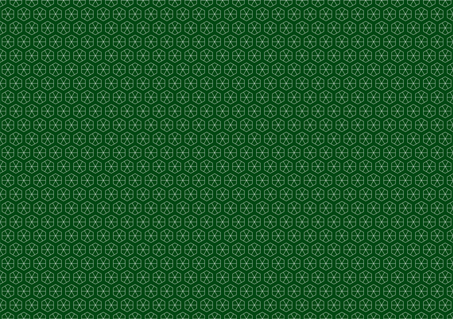 03-Panini-Internazionale-Pattern-by-Stockholm-Design-Lab-on-BPO