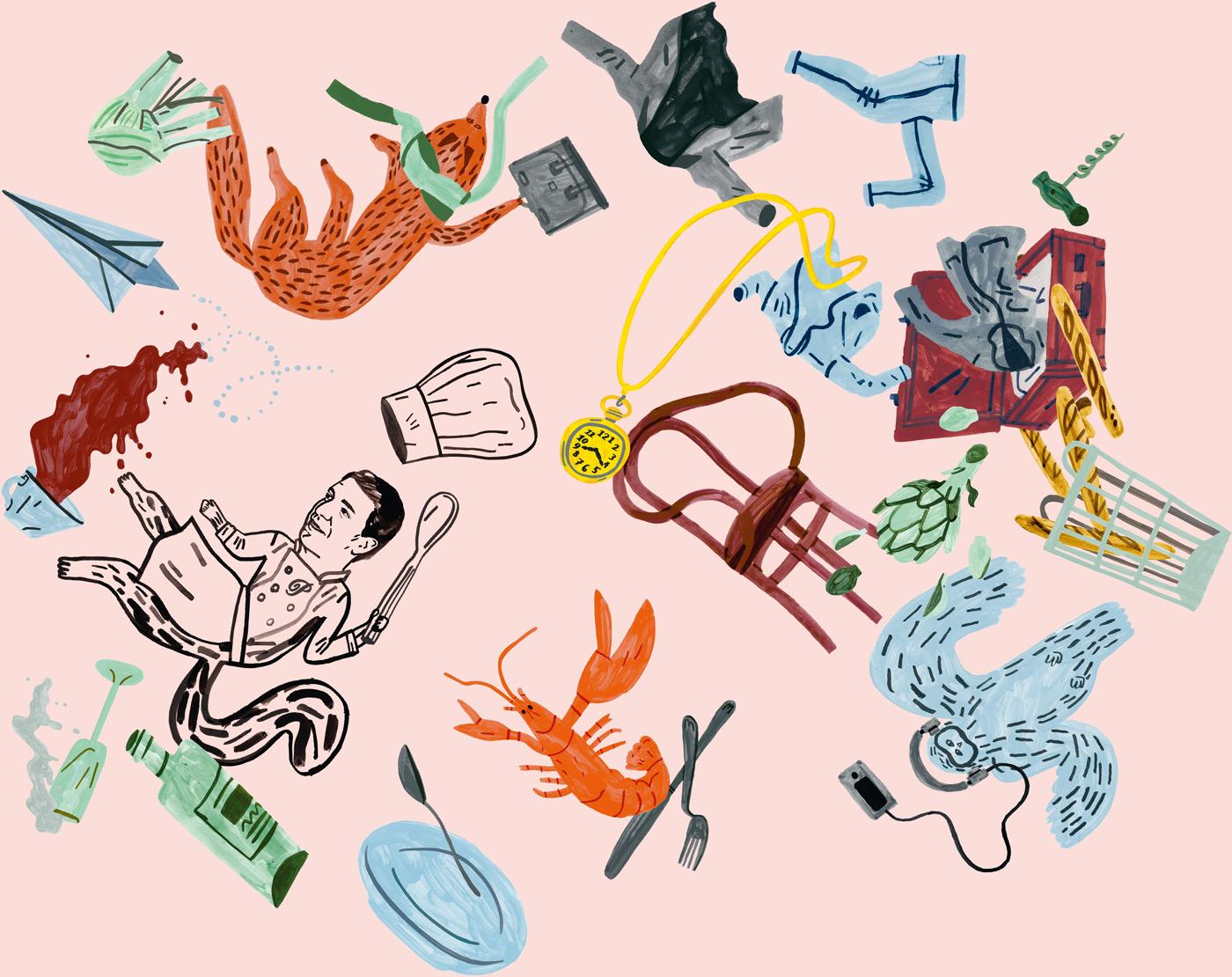03-Pontus-In-The-Air-Branding-Illustration-Bold-Stockholm-Sweden-BPO
