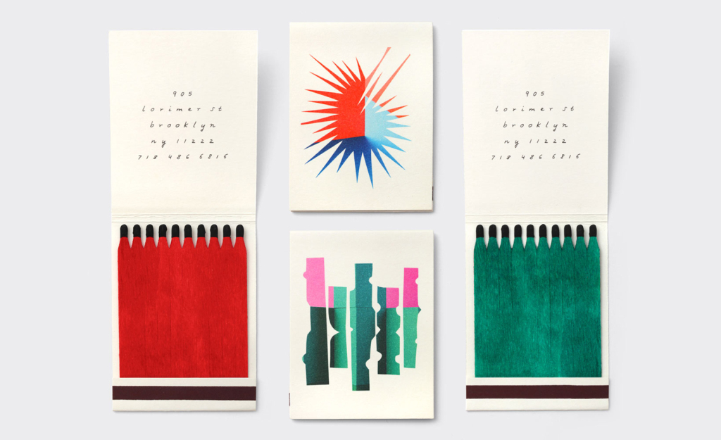 03-Sauvage-Branding-Print-Matchbooks-Triboro-New-York-BPO-1024x625