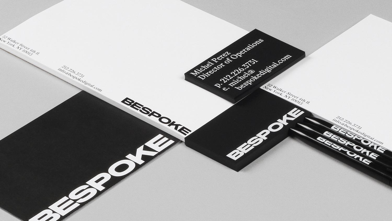 04-Bespoke-New-York-Branding-Print-Business-Cards-Stationery-DIA-USA-BPO