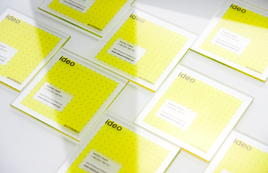 04_Ideo_Architekci_Coasters_For_Brands