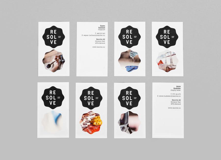 04_Resolve_Neue_BPO_Business_Cards