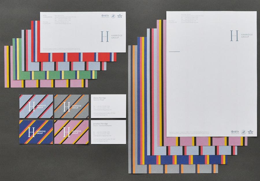02-Harridge-Group-Stationery