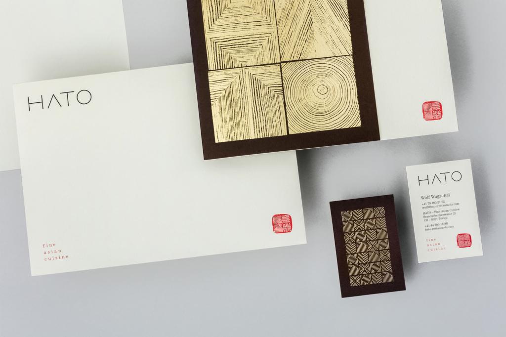 02-Hato-Branding-Logo-Design-Gold-Foil-Print-Stationery-by-Allink-BPO-1024x682