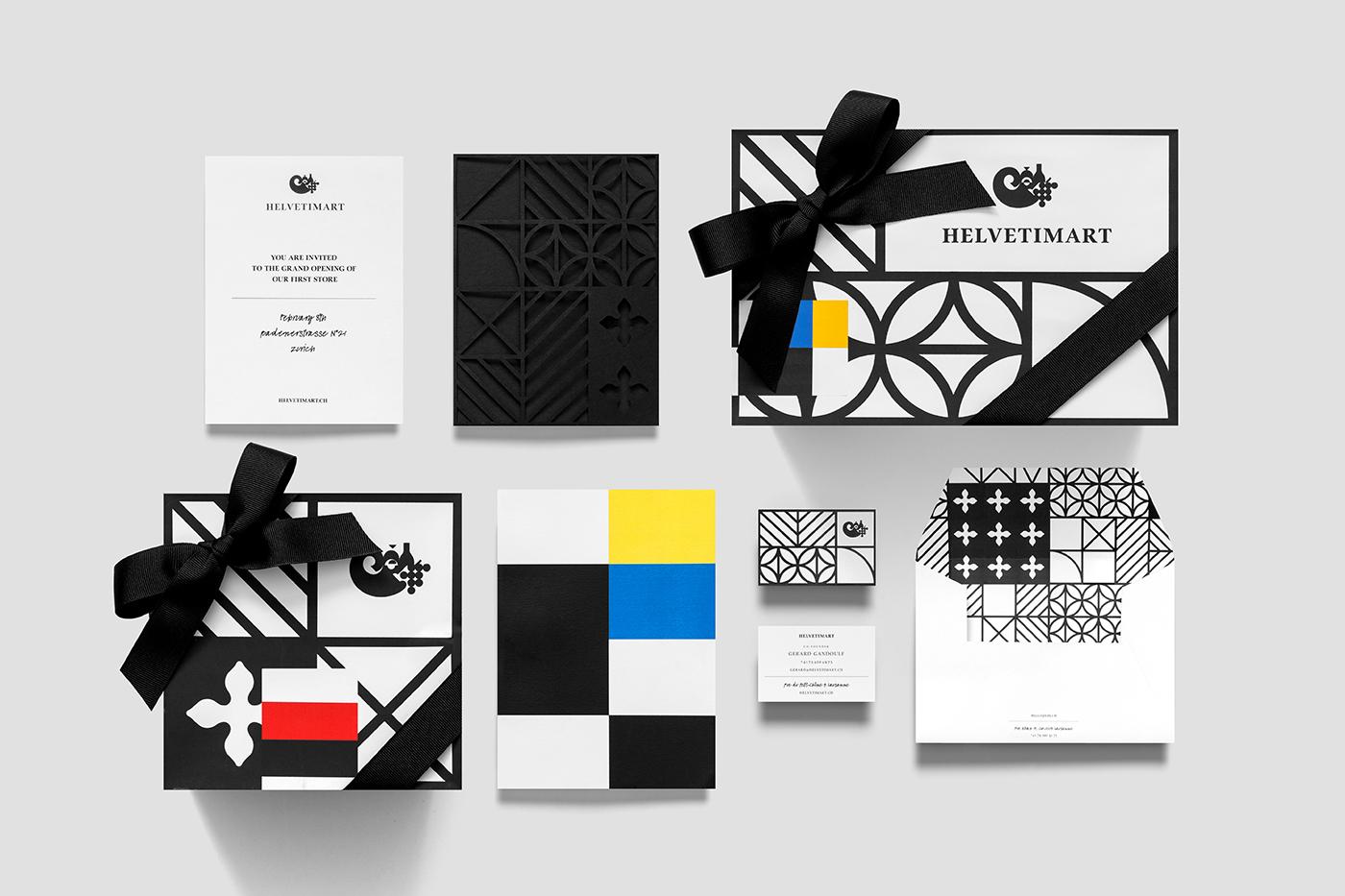 02-Helvetimart-Switzerland-Branding-Packaging-Stationery-Anagrama-Mexico-BPO