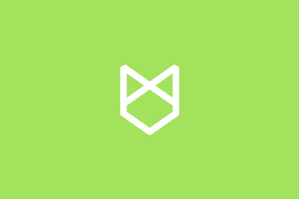 02-Henshaw-Fox-Branding-Logo-by-Parent-on-BPO-1024x682