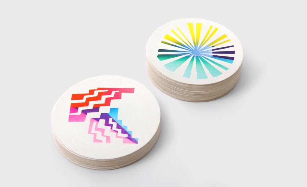 04-Sauvage-Branding-Print-Coasters-Triboro-New-York-BPO-1024x625