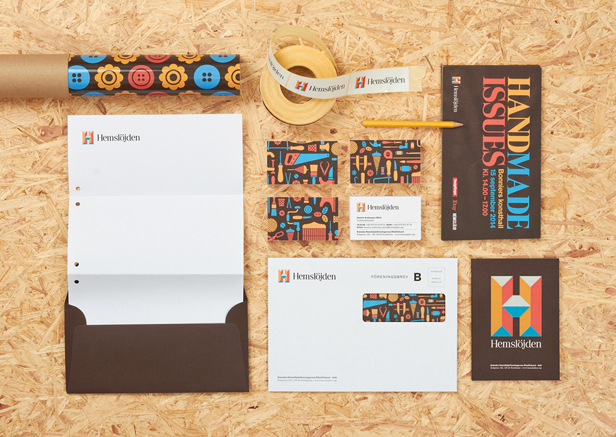 04-Swedish-Handicraft-Societies-Visual-Identity-and-Stationery-by-Snask-on-BPO