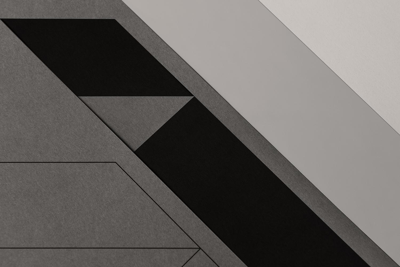 4-Enter-Arkitektur-Graphic-Identity-Print-Stationery-Letterhead-Architecture-Lundgren-Lindqvist-Sweden-Scandinavian-Design-BPO