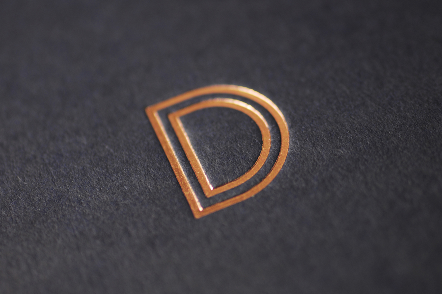 05-Devall-Son-Copper-Foil-Logo-by-Parent-on-BPO