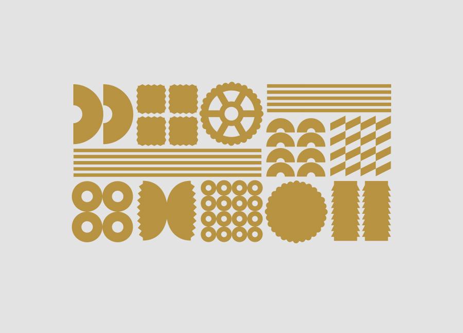 05-Los-Italianos-Iconography-Huaman-Studio-BPO