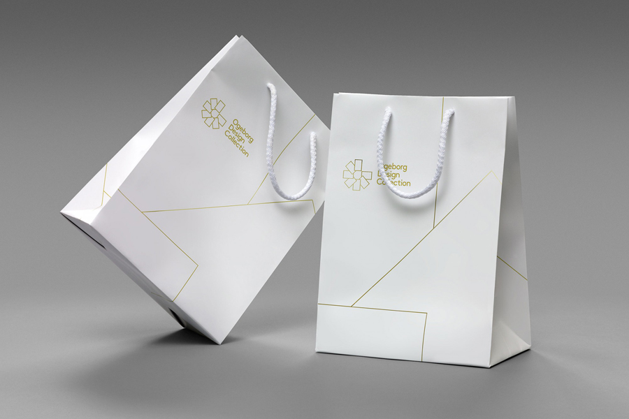 05-Ogeborg-Visual-Identity-and-Bags-designed-by-Kurppa-Hosk-on-BPO