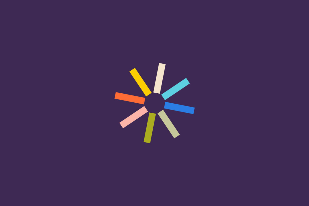 05-Prism-Laminates-Branding-Icon-Matchstic-BPO-1024x682
