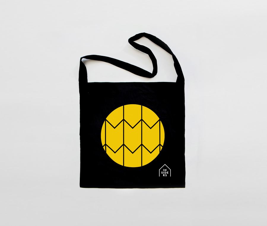 06_Insiders_Tote_Bag