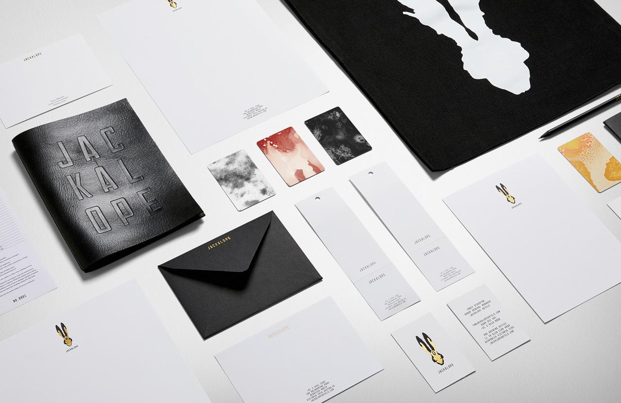 06-Jackalope-Hotels-Branding-Print-Menu-Stationery-Fabio-Ongarato-Design-Australia-BPO