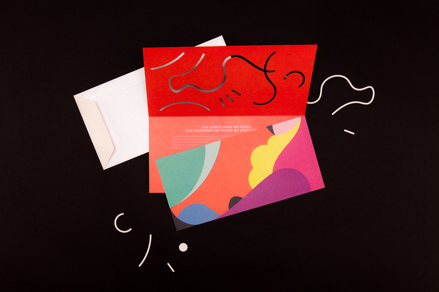 04-Masala-Weltbeat-Festival-Mailer-by-Hardy-Seiler-on-BPO