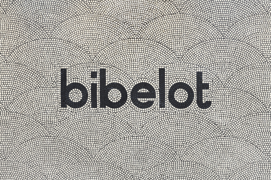 03-Bibelot-Logotype-A-Friend-Of-Mine-BPO