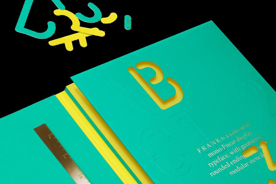 03-Milieu-Grotesque-Frank-Typeface-Bunch-Alberto-Hernández-BPO