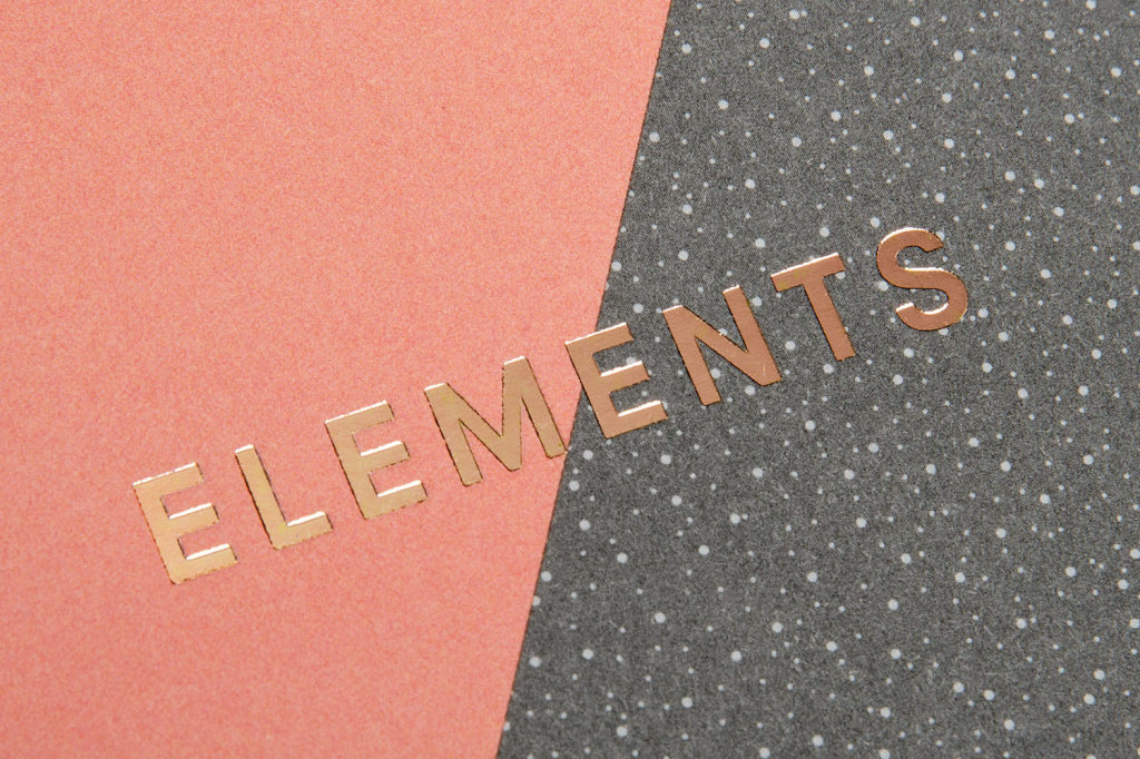 04-Elements-Branding-Identity-Logo-Print-DNCo-BPO-1024x682