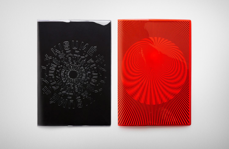 8-Kisumé-Branding-Print-Menus-by-Fabio-Ongarato-Design-Australia-BPO